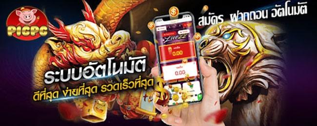 pigpg casino